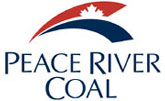 Peace River Coal