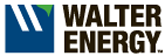 Walter Energy, Canadain Coal Partnership