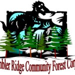 Tumbler Ridge Community Forest Corporation