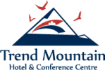 logo_trend_mountain