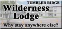 wildernesslodge2