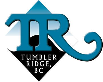 District of Tumbler Ridge